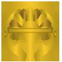 Edelweiss Schliesstechnik AG Logo